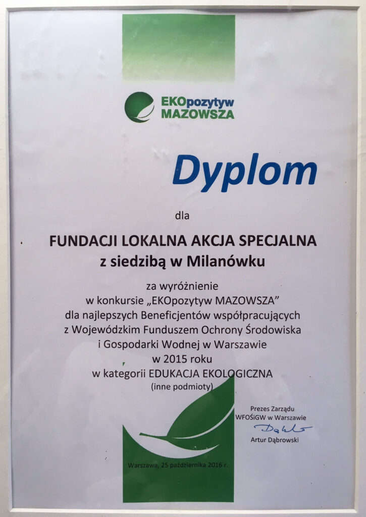 eko-pozytyw-dyplom
