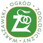 Logo ZOO