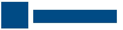 Logo_PPL_PL