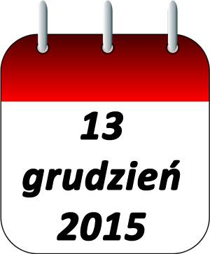 icon_13122015_Calendar_page