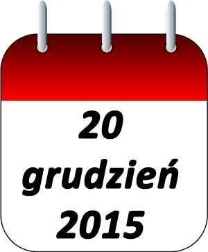 icon_20122015_Calendar_page