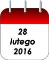 icon_28022016_Calendar_page