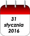 icon_31012016_Calendar_page