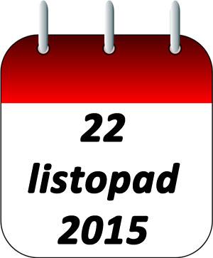 icon_22112015_Calendar_page