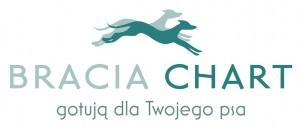 logo - BCh