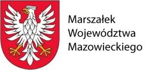 logo - MUW