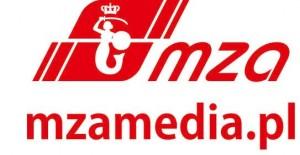 logo---MZA