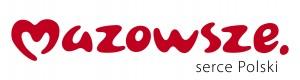 logo - Mazowsze