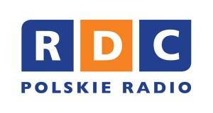 logo---RDC_PR