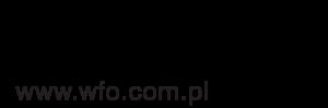 logo - WFO