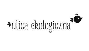 logo-ulica-ekologiczna