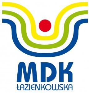 logo_mdk