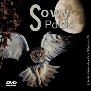 sowy_polski_film
