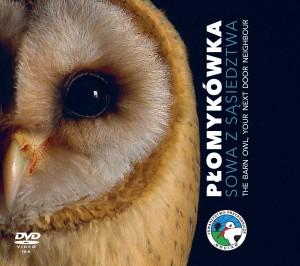 Plomykowka-koperta