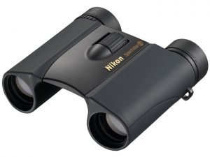 nikon-sportstar-8x25